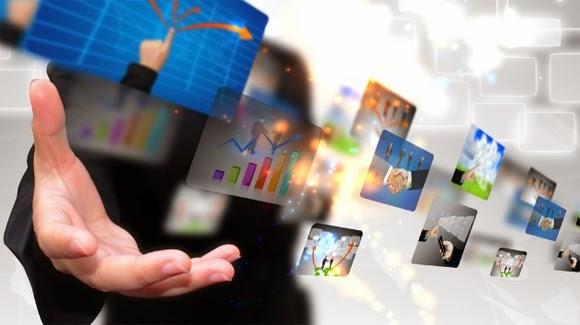 Langkah-langkah Membangun Bisnis di Internet