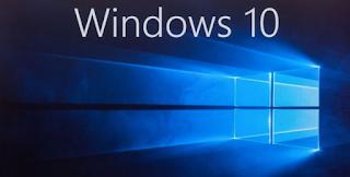 windows-10-update-october-download