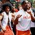 """Marty Baller divulga clipe de """"Like Mike"""" com ASAP Ferg, Smooky Margiela e Aexyz; assista"""