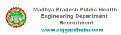 http://www.rojgardhaba.com/2017/06/mpphed-public-health-engineering-department-jobs.html