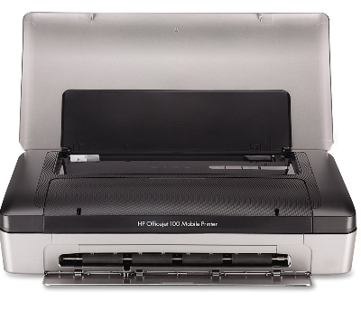 HP Officejet 150 Driver Download