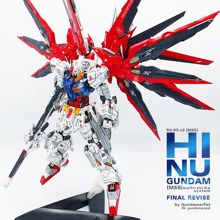 10 Strike Freedom Gundam 20 Images