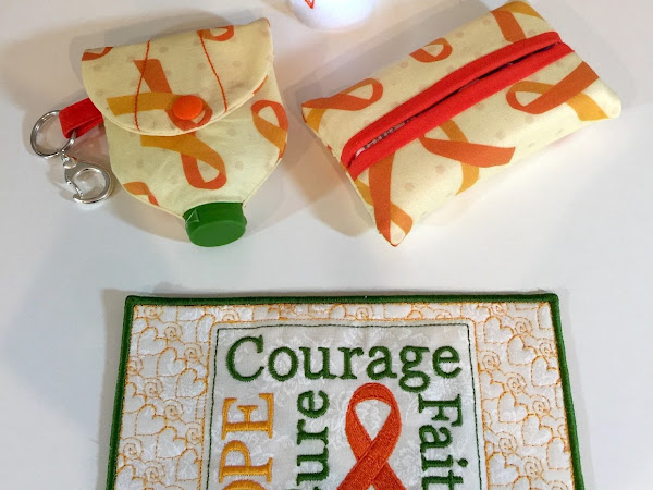 Leukemia Awareness for a Friend