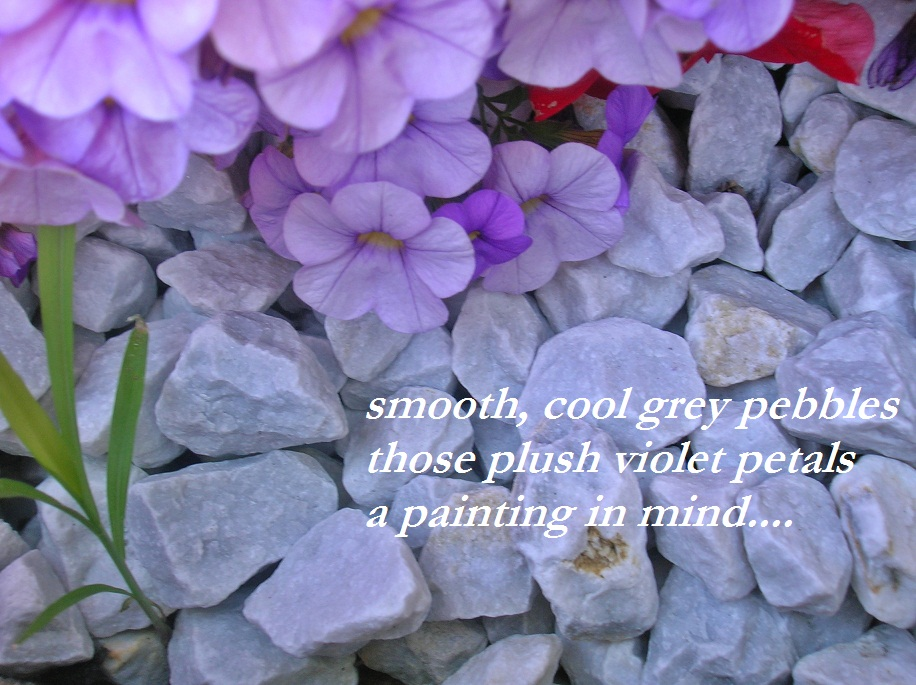 haiku poems about flowers - photo #28