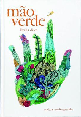 http://www.cantinhodasaromaticas.pt/loja/livros/mao-verde-livro-e-disco/