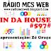 #597 In Da House