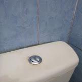 Alasan Kloset Modern Mempunyai 2 Tombol Flush