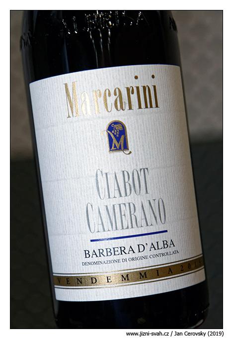 marcarini-Barbera-d%2527Alba-Ciabot-Camerano.jpg