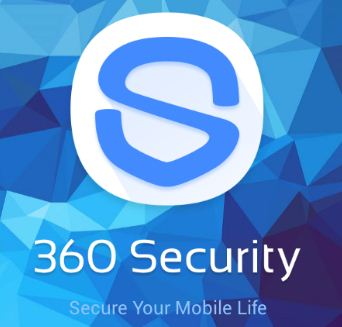 360 security app download new version for android.