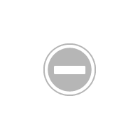 Movies of the Year - 2015