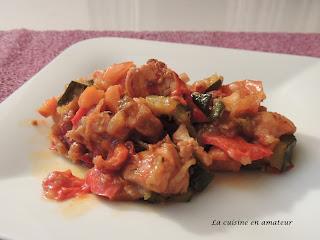 http://recettes.de/legumes-mijotes-et-escalope