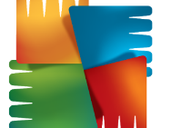 Download AVG  Antivirus Android Gratis 2017 Terbaru