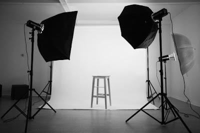 memulai-bisnis-foto-studio, cara-memulai-bisnis