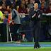 Pelatih Timnas Prancis Puji Kepiawaian Zidane Tangani Madrid