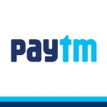 How to create a new paytm wallet with screenshots 2016
