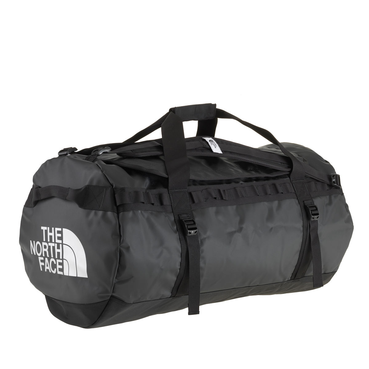 the north face base camp duffel s. Black Bedroom Furniture Sets. Home Design Ideas