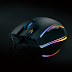 GAMDIAS Announces Launch of RGB Gaming Peripheral Line