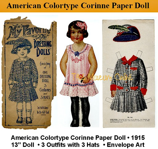 American Colortype Company