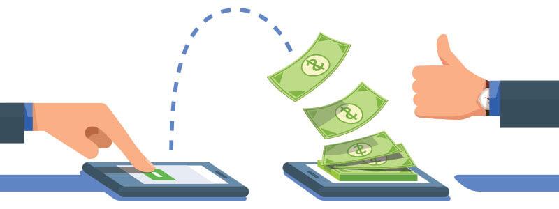 Online Personal Loans Fast Liquid