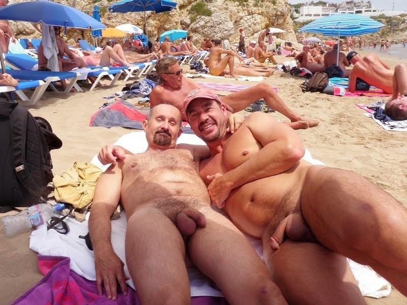 Nudist beach for gay man pee galleries tiny