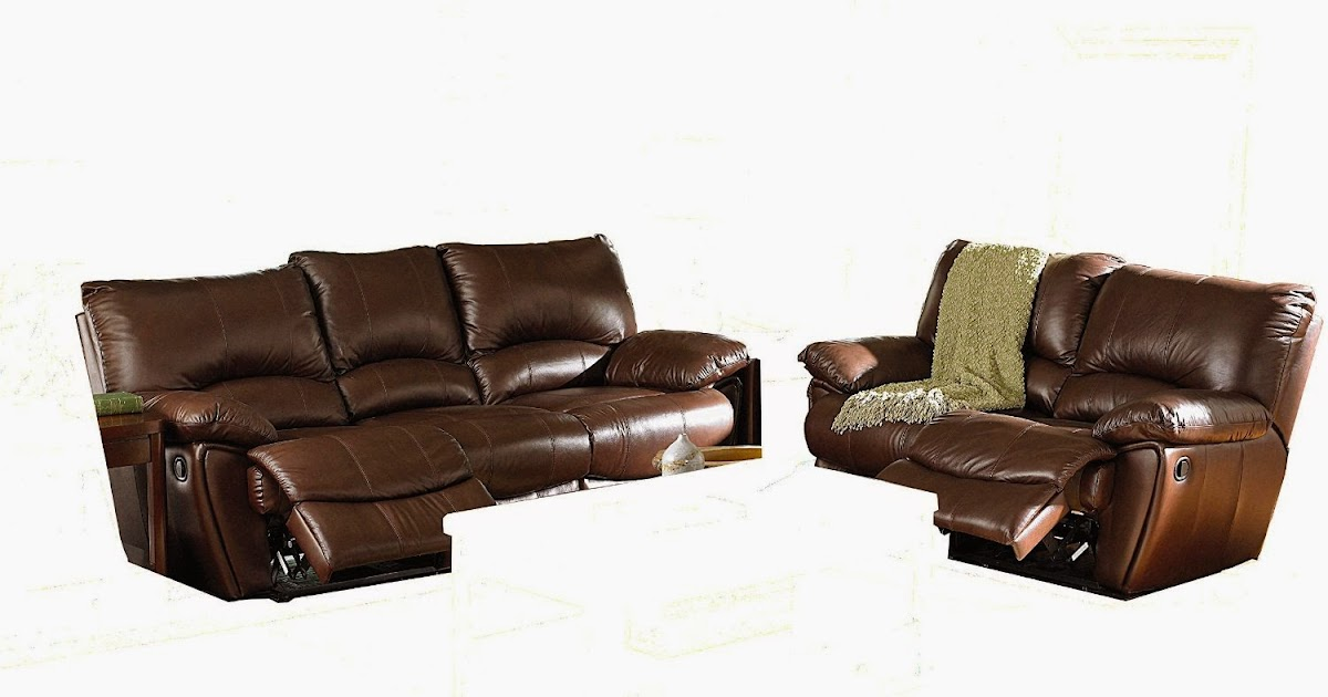 best reclining sofa for the money whitaker brown. Black Bedroom Furniture Sets. Home Design Ideas