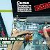 Curso completo de Informática desde cero y Reparación de computadoras/Notebooks; Ademas armado de redes, sistemas operativos y seguridad informatica