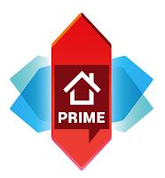 Nova Launcher Prime v4.0.1