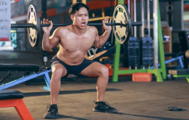 8 cara untuk memiliki otot perut sixpack dengan cepat