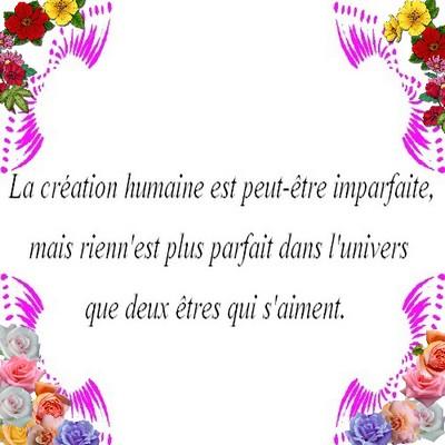 ... citations, photos citations proverbes, images citation, citation amour