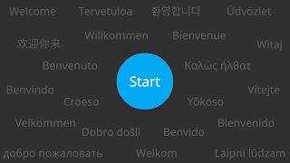 Análise WeTek Core Android Box 25