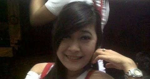 Image Result For Tante Girang Ngewe