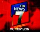 ITN News 7pm 26.05.2018 ITN
