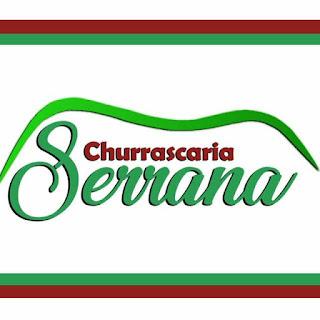 EM PATU, CHURRASCARIA SERRANA