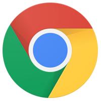 Google Chrome için Resmi Yazılım Kaldırma Aracı