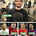 OSCAR KUFANYA KUFURU YA MSHARAHA ...awapiga bao Ronaldo na Messi
