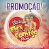 BROTAS DE MACAÚBAS: CARNAVAL 2017 - PROMOÇÃO FICA COMIGO PRIME