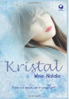 Kristal Karya Wina Natalia