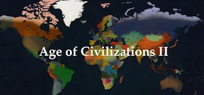 Age of Civilizations II Apk Mod Full Download