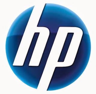 Assistência Técnica HP no Espírito Santo!