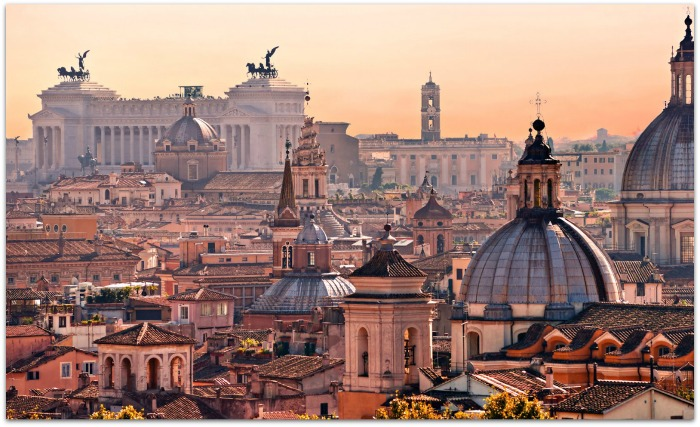 http://www.hayaperegrinaciones.com/roma/