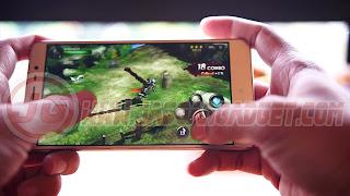 Xiaomi Redmi Note 3 Pro Gaming