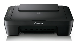 Canon PIXMA MG2920 driver for win mac linux