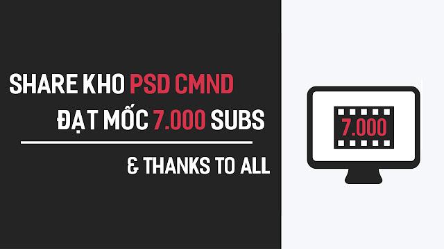 Share bộ PSD CMND cực chuẩn 2018 | Toàn Siêu Nhân Blog