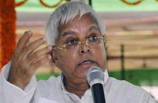 question-and-answer-both-have-right-owner-lalu-yadav