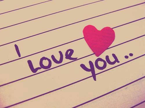 Kata Kata Mutiara Cinta Sejati Paling Romantis
