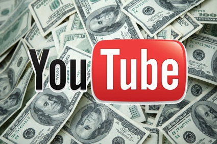 5 Useful Steps How To Make Money On YouTube