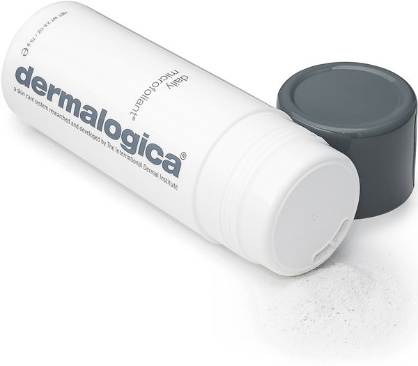 Daily Microfoliant Dermalógica