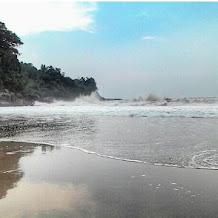 8 Pantai Trenggalek Yang Masih Suci Namun Salah Satunya Punya Sisi Mistis