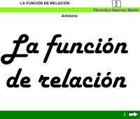 http://cplosangeles.juntaextremadura.net/web/edilim/tercer_ciclo/cmedio/las_funciones_vitales/la_funcion_de_relacion/la_funcion_de_relacion/la_funcion_de_relacion.html