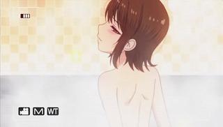 Assistir Boku no Kanojo ga Majimesugiru Sho-bitch na Ken – Episódio 09 Online